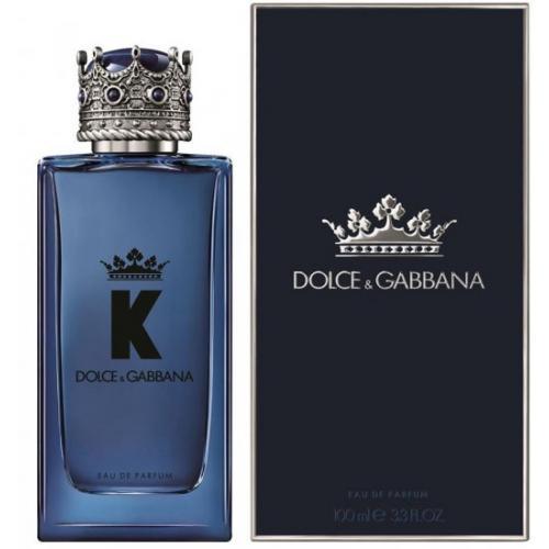 אונליין   100 '' Dolce Gabbana K    E.D.P