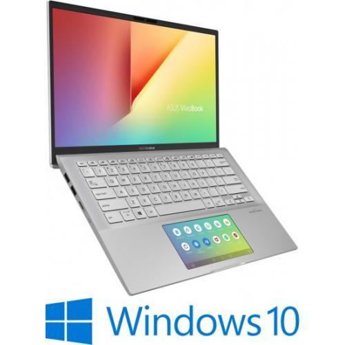 אונליין   Asus VivoBook S14 S432FL-AM079T -