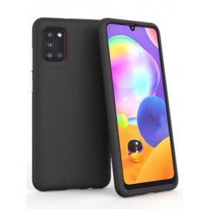 אונליין  Toiko X-Guard - Samsung Galaxy A31 -