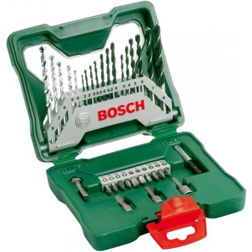 אונליין  33    Bosch X-Line