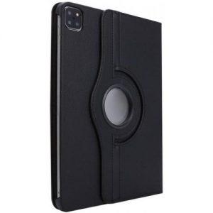 אונליין   Premium 360 Leather - Apple iPad Pro 11 Inch 2020 / Apple iPad Air 10.9 Inch 2020 -