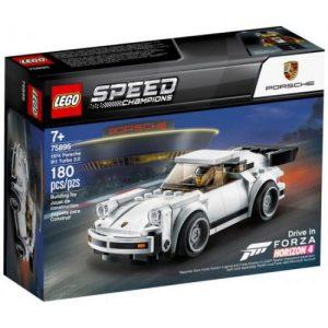 אונליין 1974  911  3.0 LEGO Speed Champions 75895