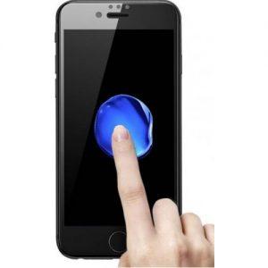אונליין      - 2020 iPhone SE -