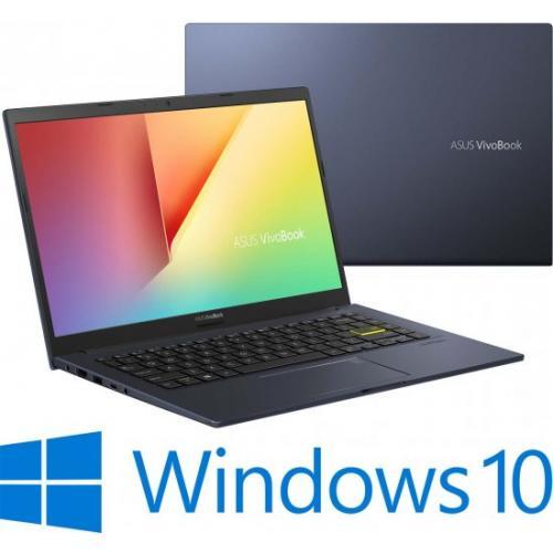 אונליין   Asus VivoBook 14 X413FP-EK073T -