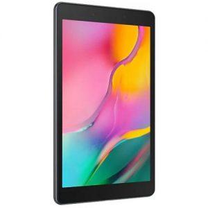 אונליין  Samsung Galaxy Tab A 32GB SM-T295 - 4G -   -   -