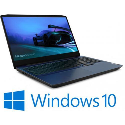 אונליין    Lenovo IdeaPad Gaming 3 81Y4009YIV -