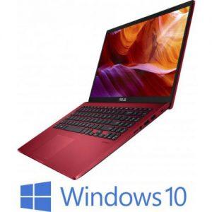 אונליין   - Asus Laptop X509JA-EJ281T -