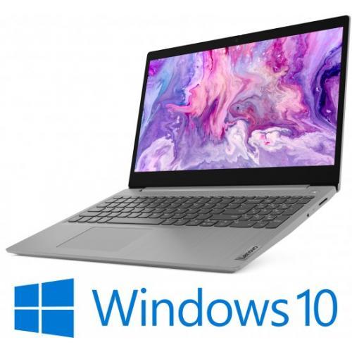 אונליין   Lenovo IdeaPad 3-15IIL 81WE00A5IV -