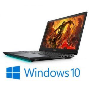 אונליין    Dell G5 15 5500-10750H1G1T7WOS -