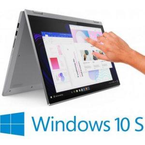 אונליין      Lenovo IdeaPad Flex 5-15IIL 81X3003NIV -