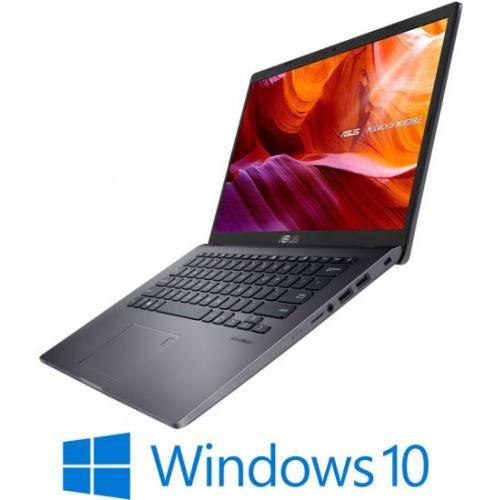 אונליין   - Asus Laptop X409JP-EK003 -