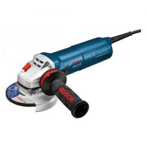 אונליין   Bosch GWS 9-115 900W