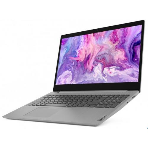 אונליין   Lenovo IdeaPad 3-15IML 81WB00BQIV -