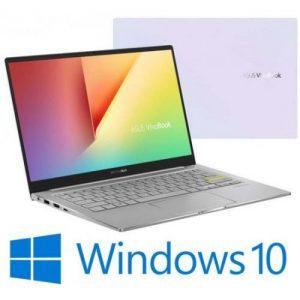 אונליין   Asus VivoBook S13 S333JA-EG017T -  Dreamy White