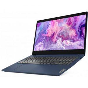 אונליין   Lenovo IdeaPad 3-15IML 81WB00BMIV -