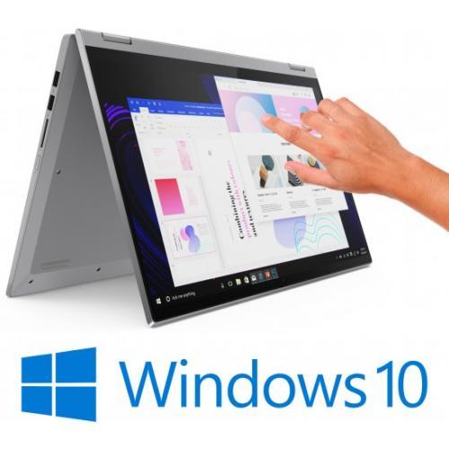 אונליין      Lenovo IdeaPad Flex 5-15IIL 81X30047IV -