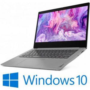 אונליין   Lenovo IdeaPad 3-14IML 81WA0077IV -