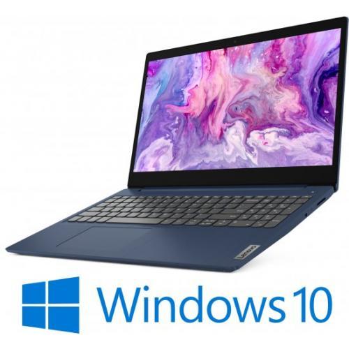 אונליין   Lenovo IdeaPad 3-15IML 81WB00CHIV -