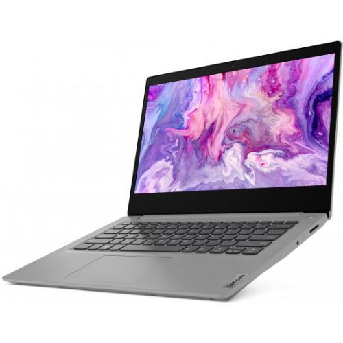 אונליין   Lenovo IdeaPad 3-14IIL 81WD00GFIV -