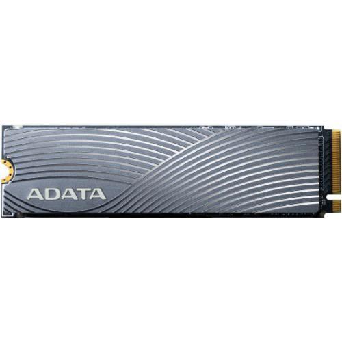 אונליין  ADATA SWORDFISH PCIe Gen3x4 M.2 2280 2TB ASWORDFISH-2T-C SSD