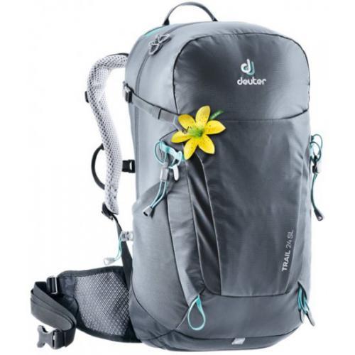 אונליין   Deuter Trail 24 SL -