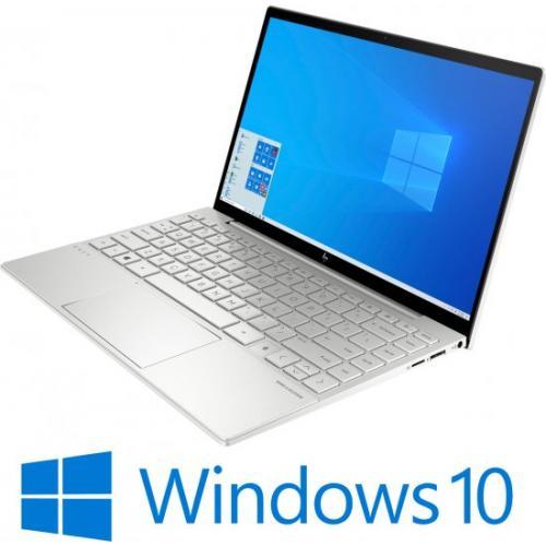 אונליין   - HP ENVY 13-BA0000NJ / 173Y0EA -