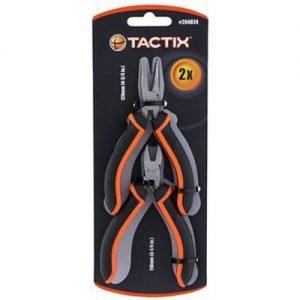 אונליין     Tactix