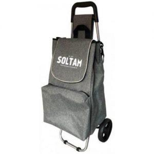 אונליין     40      Soltam  -