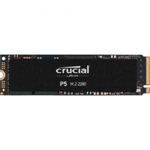 אונליין   Crucial P5 1TB NVMe M.2 SSD 2280 CT1000P5SSD8