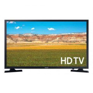 אונליין   Samsung 32 HD Ready UE32T5300