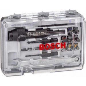 אונליין  20    Bosch