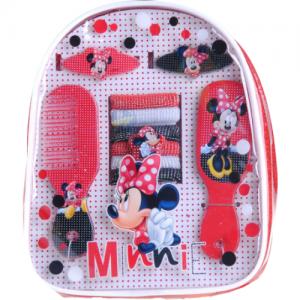 אונליין      Disney Minnie Mouse