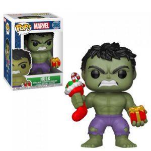 אונליין Marvel Holiday -       Funko POP
