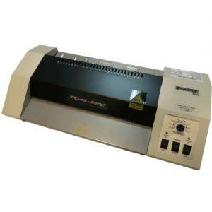 אונליין   POWER LINE PDA3-330C A3