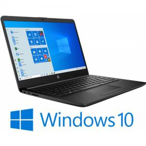 אונליין   HP Laptop 14-CF3014NJ / 1X2L4EA -