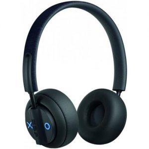אונליין   On-Ear    Jam Out There Bluetooth -