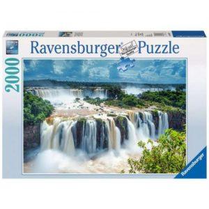 אונליין  2000   Ravensburger -
