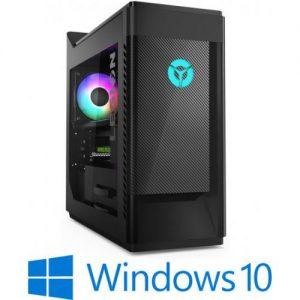אונליין    Lenovo Legion T5-28IMB Tower 90NC00FLYS