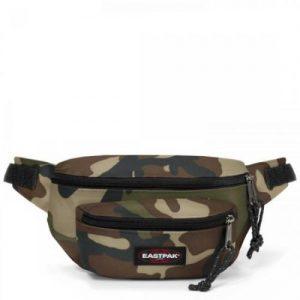 אונליין   Eastpak Doggy Bag -