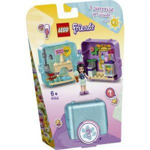 אונליין     41414 LEGO Friends