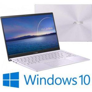 אונליין   Asus Zenbook 14 UX425JA-BM263T -  Lilac Mist