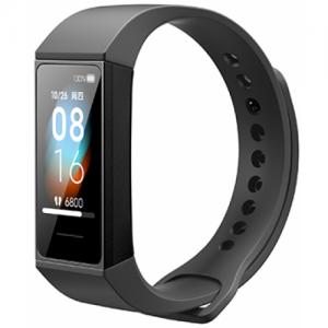 אונליין    Xiaomi Mi Smart Band 4C   -     -