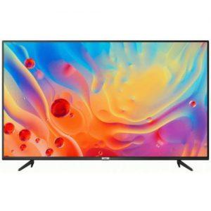 אונליין   70'' 4K UHD LED   9 -TCL 70P615 Netflix