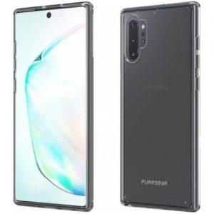 אונליין  PUREgear Hard Shell -Samsung Galaxy NOTE 20 -
