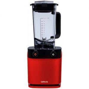 אונליין    1.5  Davo DAV900 1400W -
