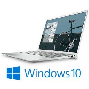 אונליין   Dell Inspiron 15 5000 5501-1035G18G25GWOS -