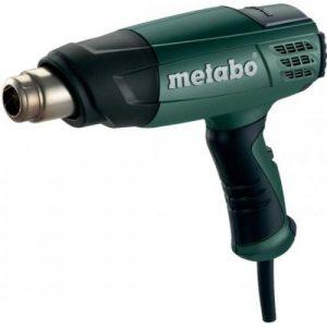 אונליין    Metabo H16 - 500