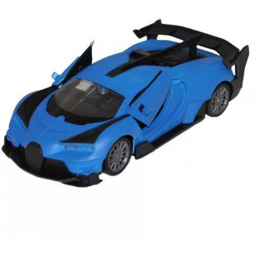 אונליין    1:24 Machina RC Speed Racer -