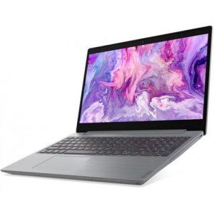 אונליין   Lenovo IdeaPad L3-15IML 81Y3007NIV -