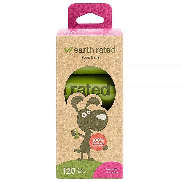 לקנות Earth Rated